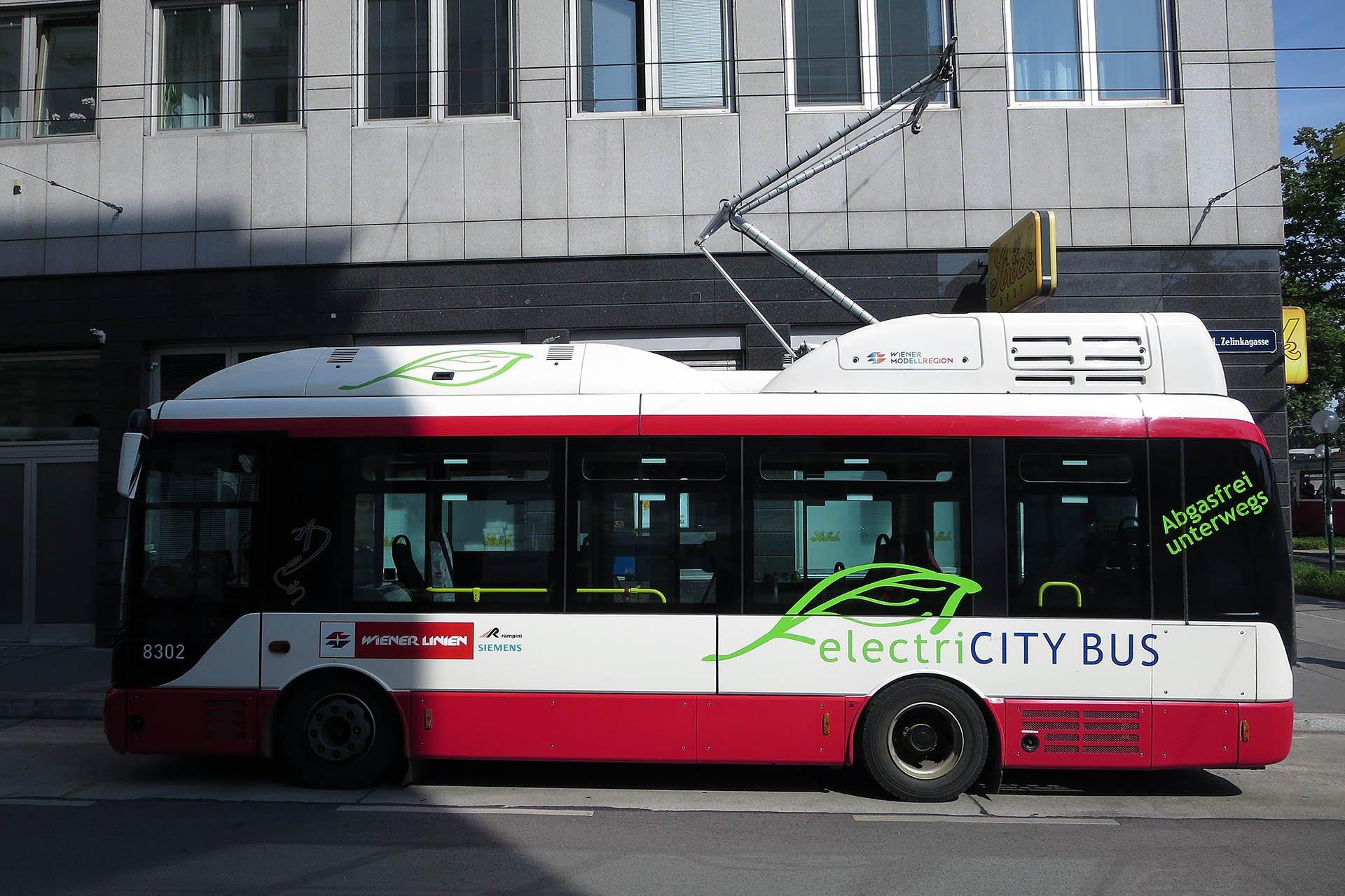 https://public-transport.net/bus/Wien/BA85/slides/8799_87.jpg