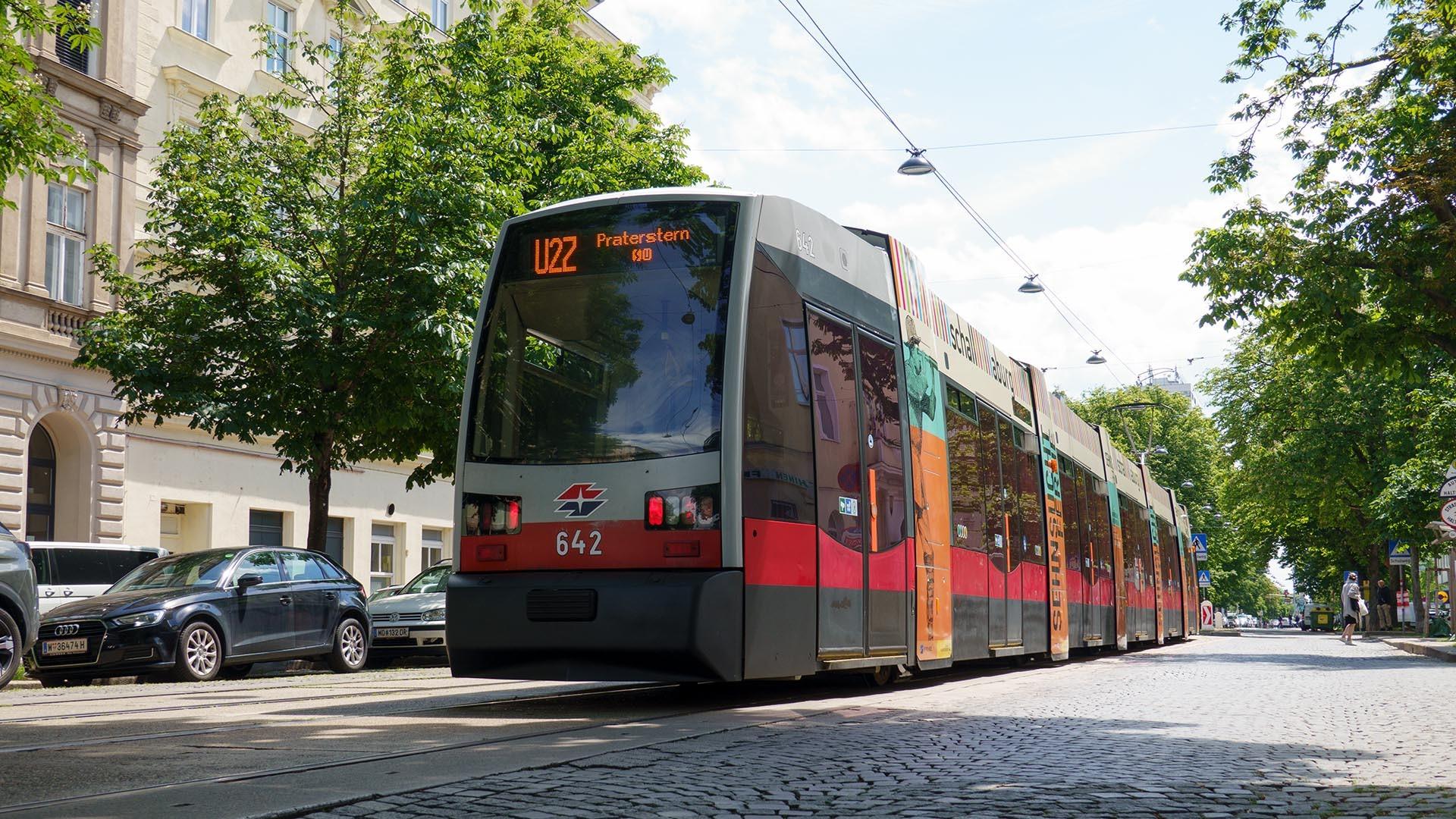 https://public-transport.net/tram/Wien2021/U2Z_Praterstern/slides/9118_714.jpg
