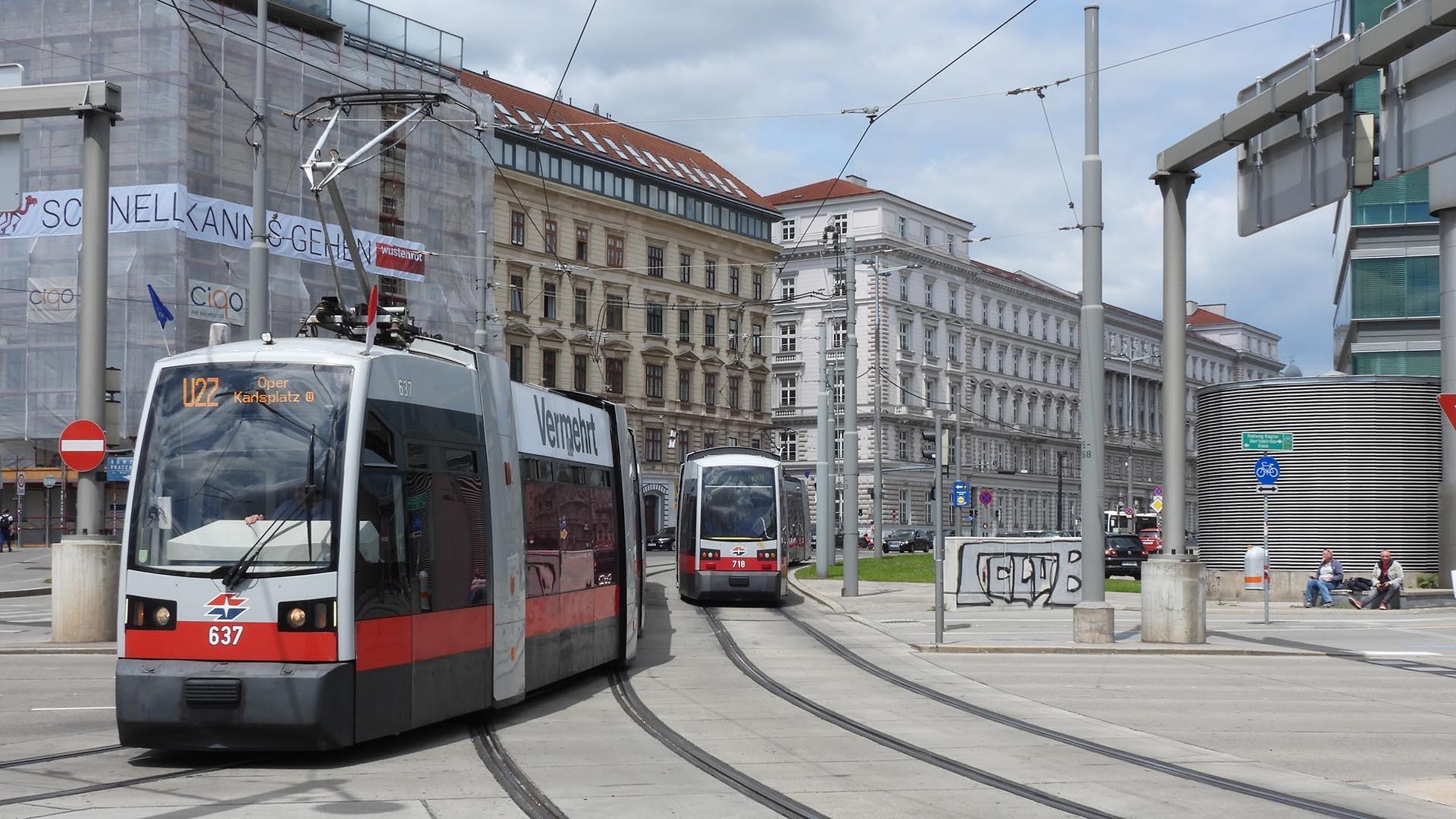 https://public-transport.net/tram/Wien2021/U2Z_Praterstern/slides/9118_739.jpg